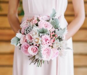 crystal-quartz-bridal-bouquet-flowerduet