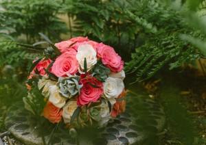 flower-bouquet-scbg