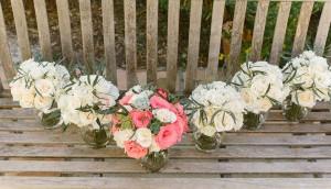 flower-bouquets-scbg