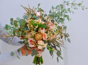 flowerduet-bouquet-peach