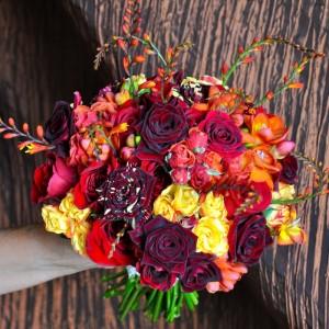 flowerduet-fall-bouquet