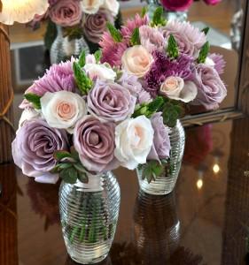 flowerduet-lavender-white-bouquet