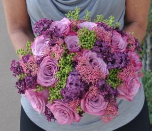flowerduet-lilac-berzillia-bouquet