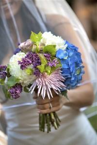flowerduet-lilac-bouquet