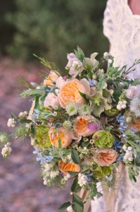 flowerduet-serenity-blue-garden-bouquet-flowerduetphoto