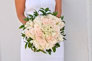 flowerduet-white-bouquet