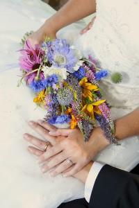 flowerduet-wildflower-bouquet