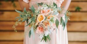 peach-bouquet-slider