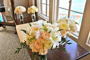 pvgc-bouquets